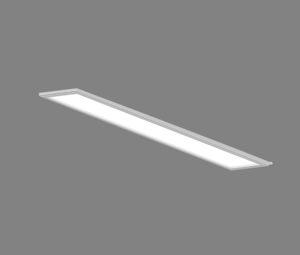 Interior LED - Air Flat