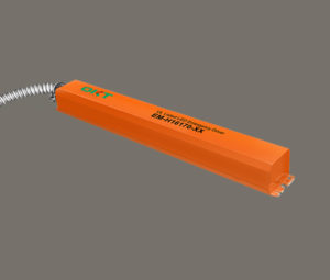 Interior LED - High Voltage Emergency Led Driver