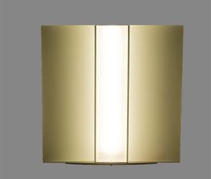 Interior LED - Indirect LED Troffer