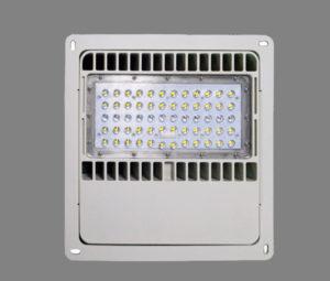 LED Exterior - LED Canopy Light