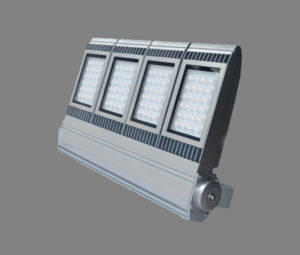 LED Exterior - LED Flood Light