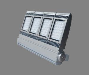 LED Exterior - LED Flood Light