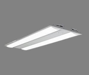 Interior LED - LED Linear Highbay Light