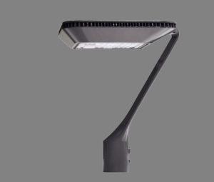 LED Exterior - LED Post Top Light
