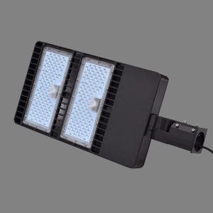 LED Exterior – LED Shoe Box Light