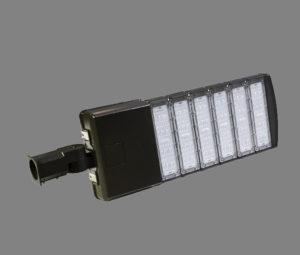 LED Exterior - LED Street Light