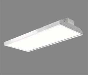 Interior LED - Linear High Bay