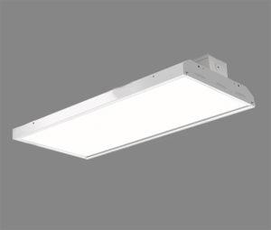 Interior LED - Linear High Bay