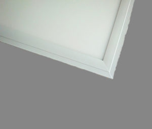 Interior LED - Recessed Flat Panels