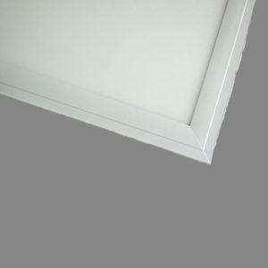 Interior LED – Recessed Flat Panels