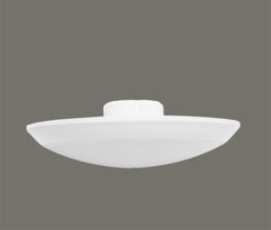 Interior LED - Surface Mounted Downlight