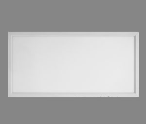 Interior LED - Thinnest Surface Mounted