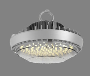 Interior LED - UFO LED High Bay Light