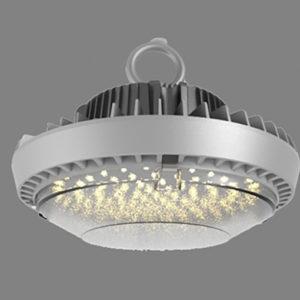 Interior LED – UFO LED High Bay Light